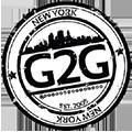 G2G Enterprises